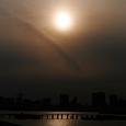 太陽の風景・その3