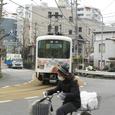 江ノ電のある風景・その1