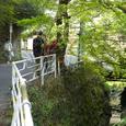 北鎌倉の風景