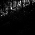 斜面の陰影