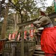 佐助稲荷神社・その3