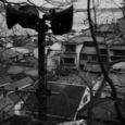 江ノ島の風景