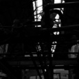 築地の風景・その5