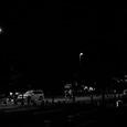 深夜のS.A.