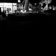 深夜のS.A. その2