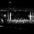 深夜のS.A. その3