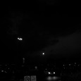 深夜のS.A. その5