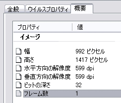 06021002