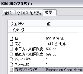 06021001