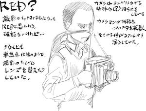 Drawing_06