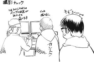Drawing_10